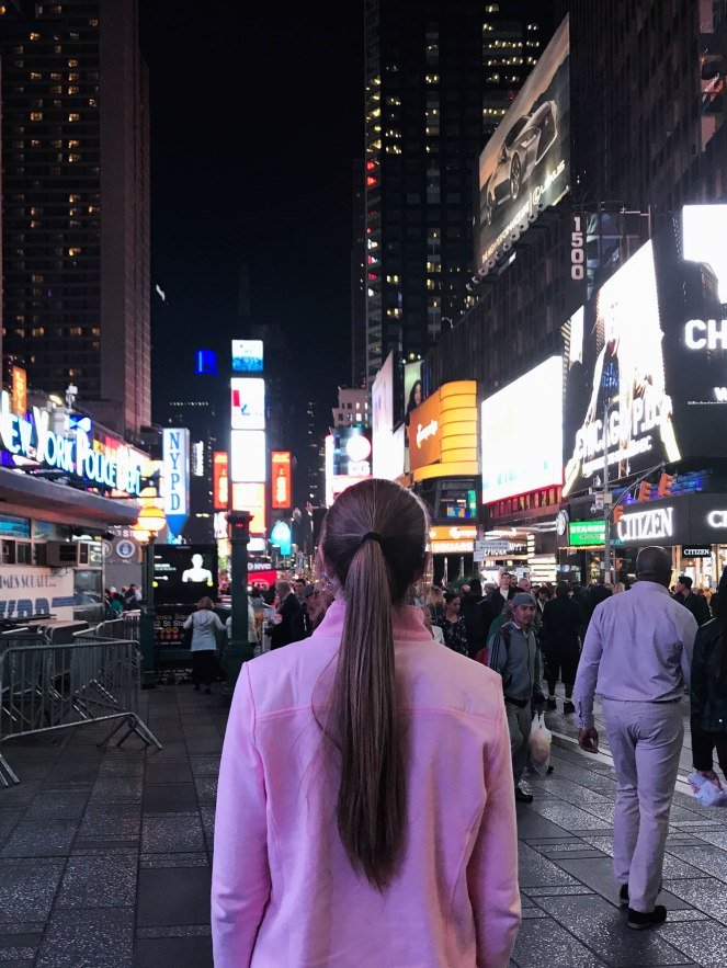 New York Weekend - Hamilton-3