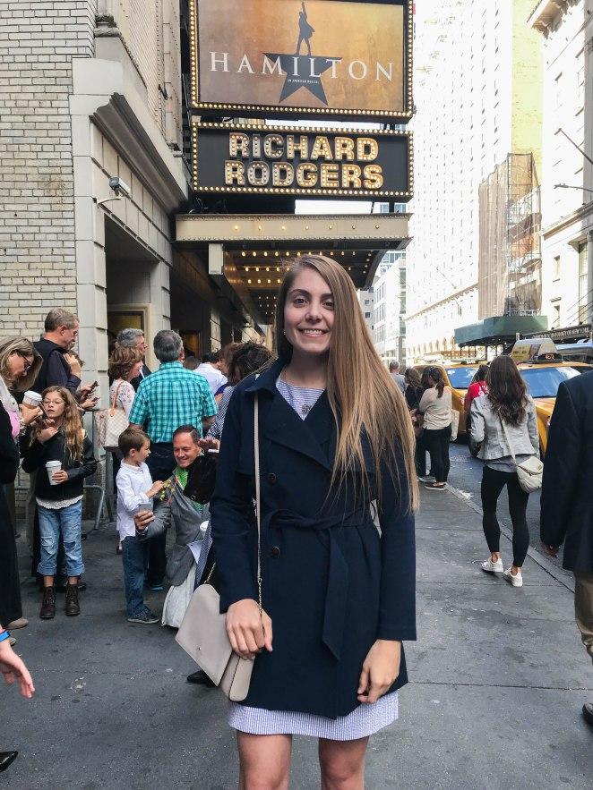 New York Weekend - Hamilton-8