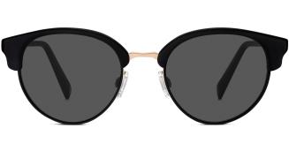 WP-Carraway-4101-Sunglasses-Front-A1-sRGB