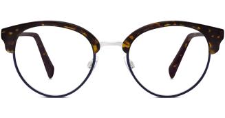 WP-Carraway-4201-Eyeglasses-Front-A2-sRGB