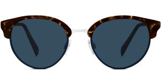 WP-Carraway-4201-Sunglasses-Front-A3-sRGB