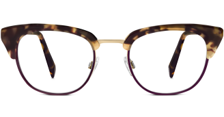 WP-Dewey-4237-Eyeglasse-Front-A2-sRGB
