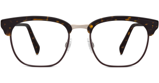 WP-Lowell-4249-Eyeglasses-Front-A2-sRGB