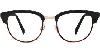 WP-Webster-4100-Eyeglasses-Front-A3-sRGB