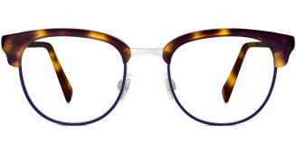 WP-Webster-4225-Eyeglasses-Front-A2-sRGB