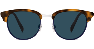 WP-Webster-4225-Sunglasses-Front-A3-sRGB