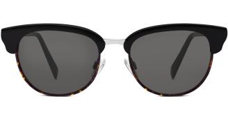 WP-Webster-Lg-4102-Sunglasses-Front-A2-sRGB