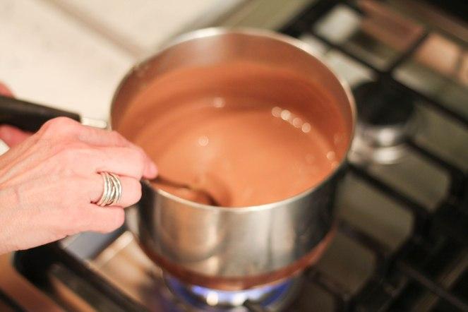 fudge recipe-1
