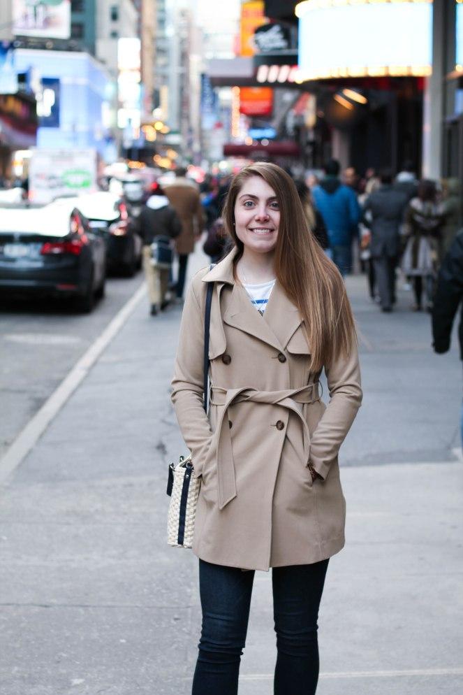 nyc trench coat-2