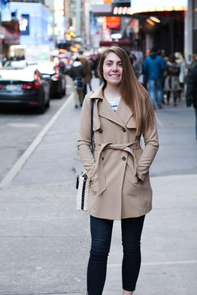 nyc trench coat-3