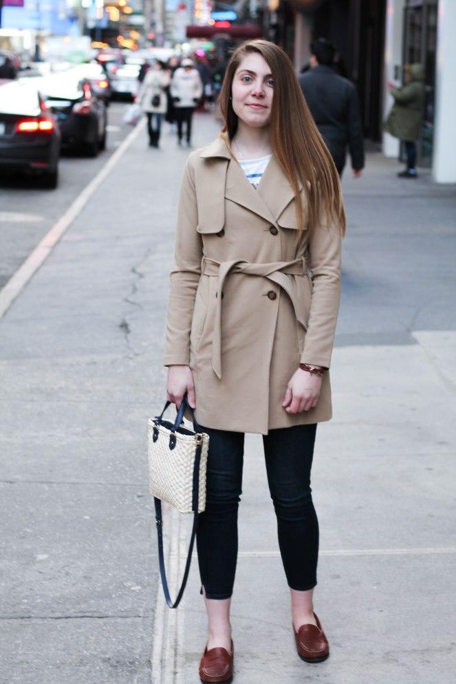 nyc trench coat-4