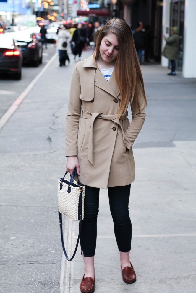 nyc trench coat-5