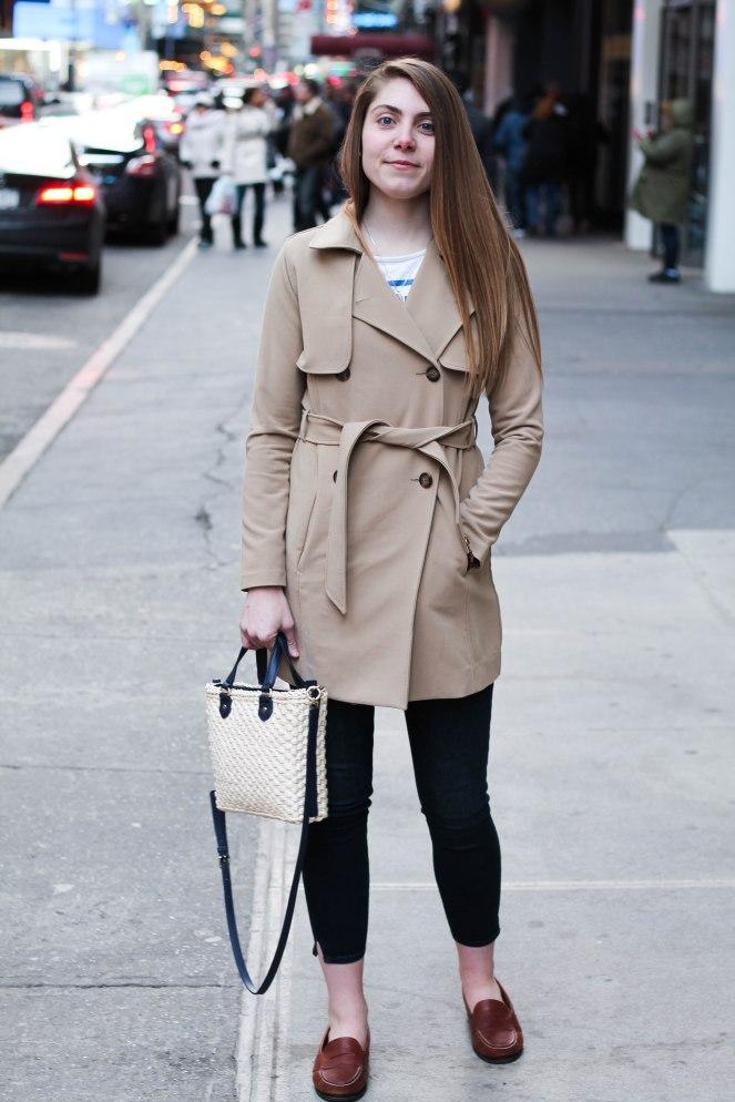 nyc trench coat-6