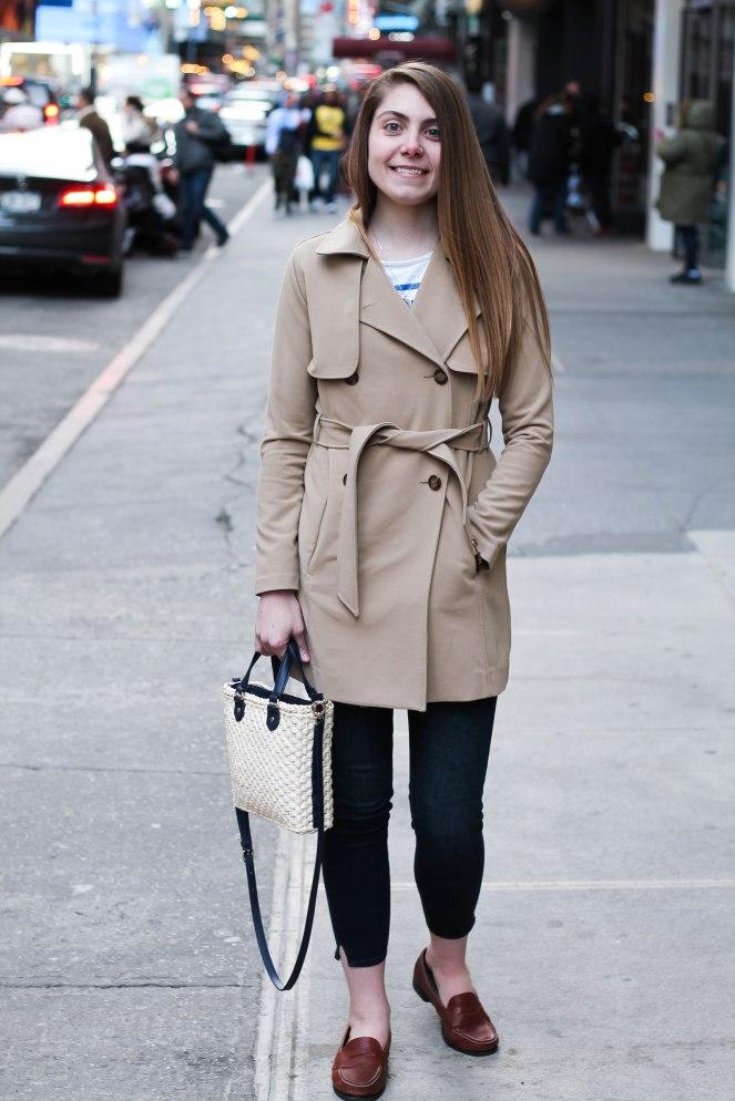nyc trench coat-7