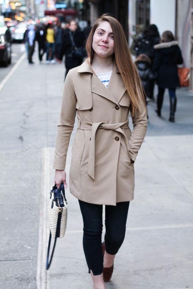 nyc trench coat-8