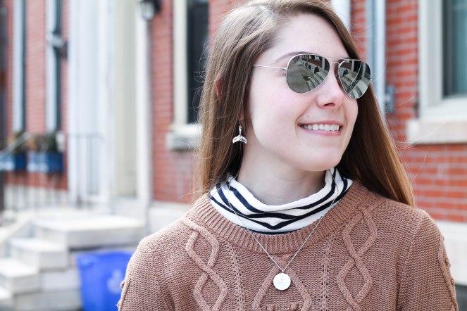 striped turtleneck sweater-10